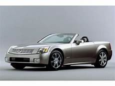 auto repair manual free download 2007 cadillac xlr v electronic valve timing cadillac xlr service repair manual download 2004 2009 instant manual download