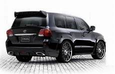 toyota land cruiser sw toyota land cruiser sw vx automatic price in pakistan