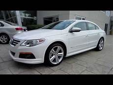 vw cc problems 2012 volkswagen cc r line 2 0t start up engine and in