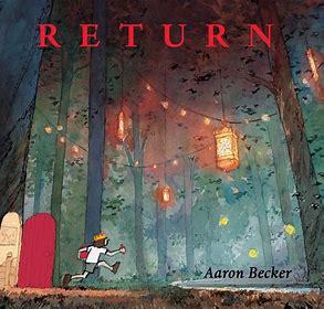 Image result for return book