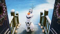 how tall is olaf frozen funny tweets about olaf s height popsugar