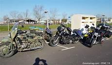 dafy moto brive un relais calmos appr 233 ci 233 avant les millevaches 19