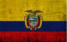 bandera de ecuador great ecuador flag hd wallpapers