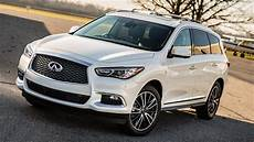 best 2019 infiniti wx60 redesign price and review 2019 infiniti qx60 review pricing release date design