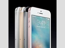 iphone 11 metro