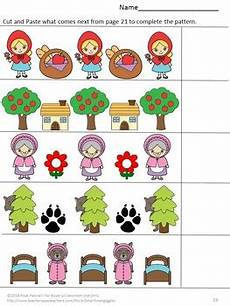 tales worksheets 15253 tale activities worksheets pre k k special ed