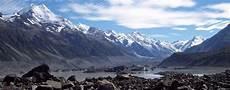 earth science glaciers worksheets 13303 glacier activities rock paper glacier