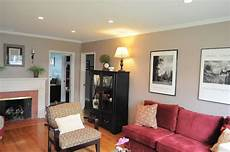 love this home love the color of the living room valspar free wheeling house tours home