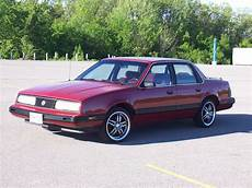1991 pontiac 6000 manual backup 1991 pontiac 6000 sedan specifications pictures prices