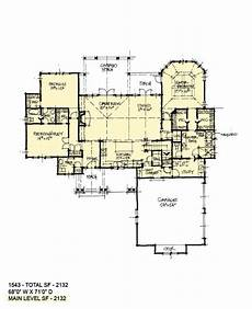 donald a gardner craftsman house plans one story craftsman home design donald gardner
