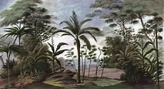 bali voyage exotique papier peint panoramique ananb 244