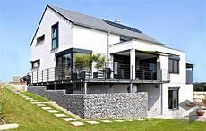 Das Dreigeschossige Haus Homestory 139 Lehner Haus