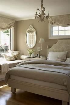 schlafzimmer landhausstil modern schlafzimmer landhaus