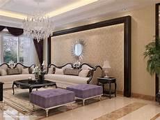 35 Modern Living Room Designs For 2018 2019 Decor Or