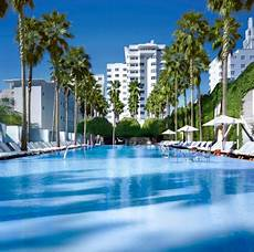 sls south beach updated 2017 prices hotel reviews