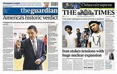 tabloid vs broadsheet journalism at marryatville