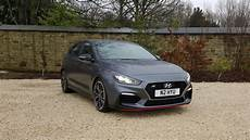 hyundai i30n forum hyundai i30n performance road test review n marks the spot