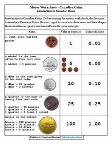 counting money worksheets in peso 2196 2nd grade math money worksheets with canadian coins steemit