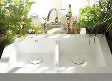 corian kitchen sinks corian integrated sinks and basins the kitchen and