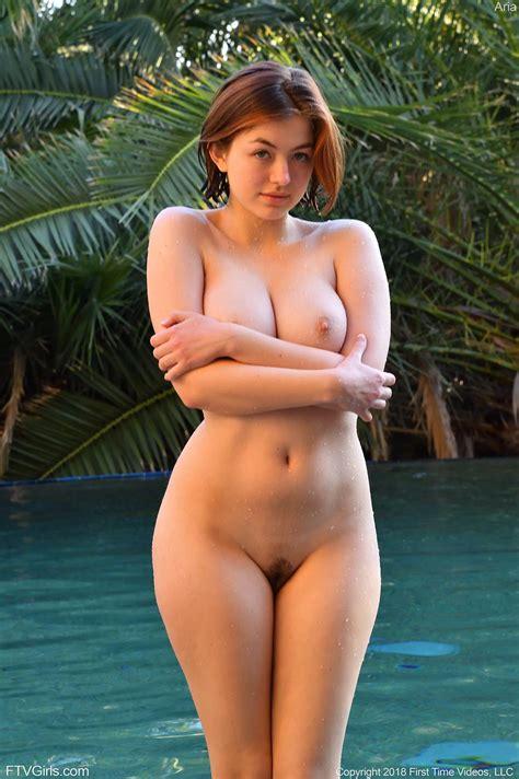 Australia Sexy Movie