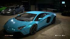 need for speed 2016 need for speed 2016 lamborghini aventador 237 mph top