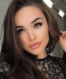 Perfektes Make Up - how to hide pores get flawless makeup makeup for
