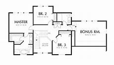 house plans wilmington nc plan 2143 the wilmington house plans farmhouse floor