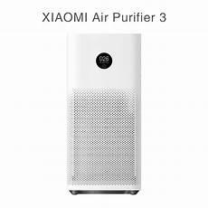 Xiaomi 360l Filter Element Intelligent Sterilization by Xiaomi Mijia Air Purifier 3 3h Sterilizer Addition