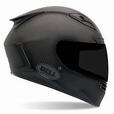 tout savoir sur les casques moto en fibre de carbone