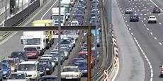 Verkehrslage A 2 - a2 s 252 d autobahn projektsteuerung projektmanagement