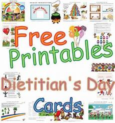 s day printable certificate 20529 dietitians day cards for healthy foods coloring pages and printable cards