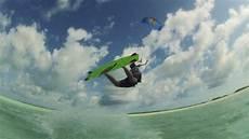 advanced kites twin tip kiteboard kappa advance kites asymmetrical freeride freestyle