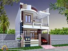 small indian house plans modern modern bungalow house designs philippines modern indian