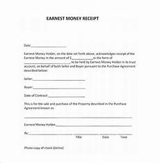 31 money receipt templates doc pdf free premium templates