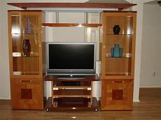 modern entertainment center beautiful contemporary italian quot high end quot entertainment