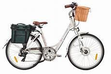 damen e bike electric bikes e ranger electric bikes