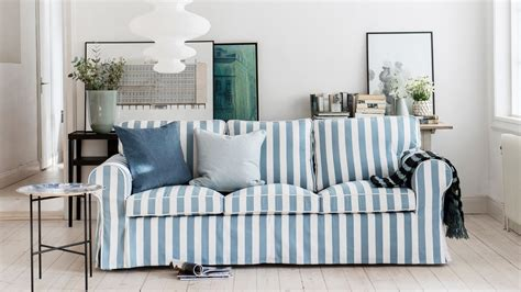 Impressive Ikea Sofa Beds For Your Living Room