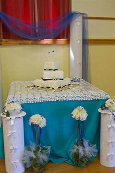 used wedding decorations for sale qualicum nanaimo