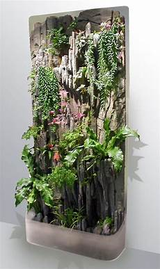 To Make Vertical Garden Indoor Living Wall by Indoor Vertical Garden Gardens