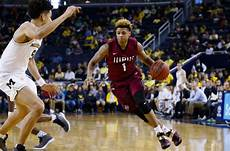 iupui jaguars basketball iupui basketball jaguars reportedly been invited to