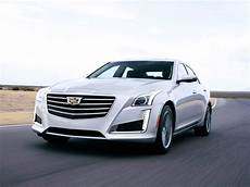 cadillac s new sedan can talk to other cars wired