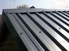 Trapezblech Hohes Profil 35 207 Stark 0 75mm 1 Wahl