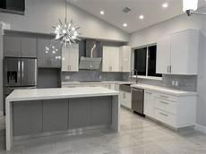 modern kitchen cabinets in miami stone international