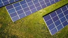 Dossier Sp 233 Cial Recyclage Panneaux Photovolta 239 Ques