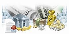 how do i trade bonds interactive brokers