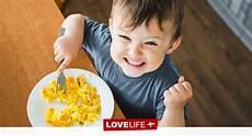 Top 15 Lieblingsessen Kindern Page 3 Of 6 Lovelife