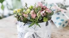 Flower Box diy flower box by s 248 strene grene