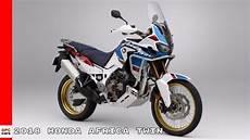 Honda Africa 2018 - 2018 honda africa motorcycle