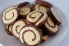 easy pinwheel recipes pinwheel cookie recipe pinwheel cookies recipe cook eat delicious