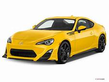 2016 Scion FR S Prices Reviews & Listings For Sale  US